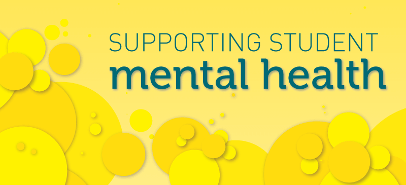 supporting-student-mental-health