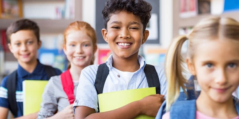 ontario-elementary-school-rankings-2019